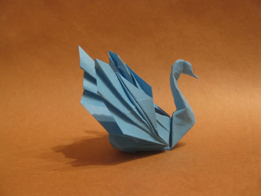 Origami Resource Center  Free downloads and reviews